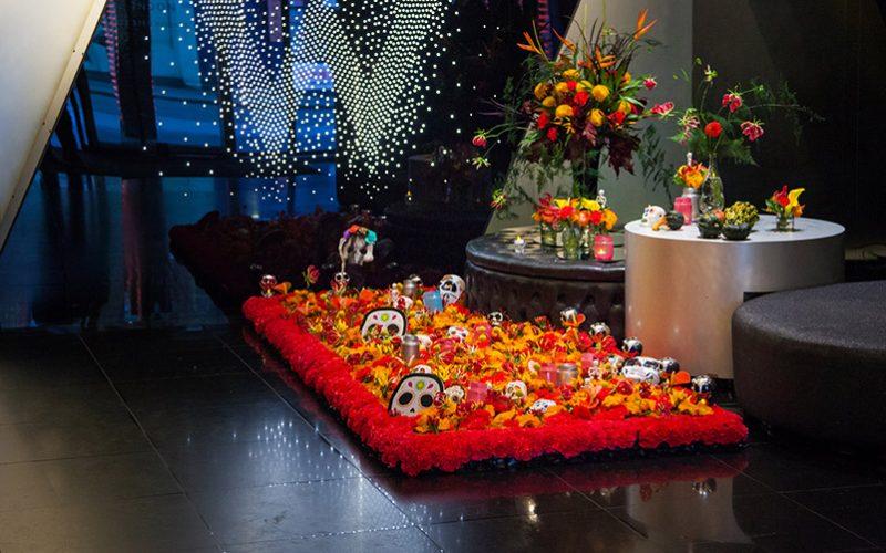 Events_2_Hybrid_Flowers
