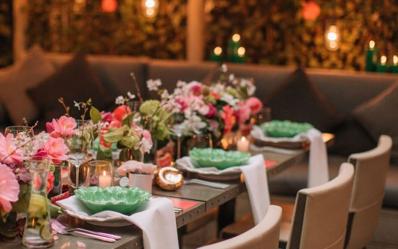 Th_Hari_Spring_Dinner_Private_Dining_Belgravia_H-188_preview